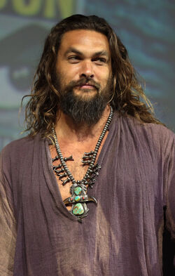 Jason Momoa Moviepedia Fandom Powered By Wikia