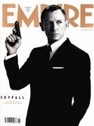 Bond 29