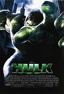 220px-Hulk movie