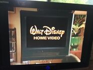 Enjoy all the magic at home with these great Disney movies coming to video 2