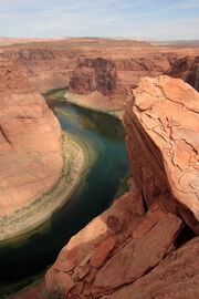 Glen Canyon 305947975