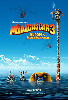 Madagascar3-Poster-Animation Info