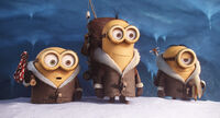 Minions-movie-still03