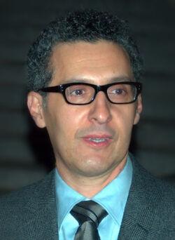 John Turturro 2009 a