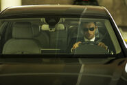 The Transporter Refueled Promo 004