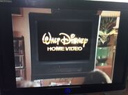 And look for these great Disney movies to add to your home video collection 2