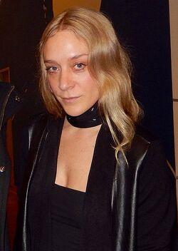 ChloeSevigny
