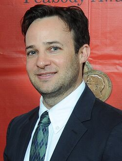 DannyStrong