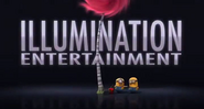 Illumination entertainment the lorax
