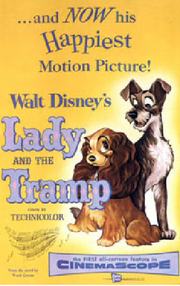 Lady And The Tramp Poster.png