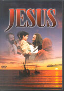 TheJesusFilm