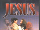 Jesus (film)