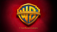 1000px-Warner Bros Animation 2011