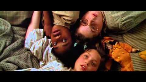 A Little Princess Trailer 1995