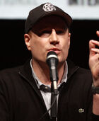 Kevin Feige SDCC 2013 1