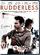 Rudderless/Home media