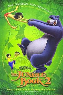 File-Junglebook2 movieposter