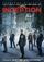 Inception/Home media