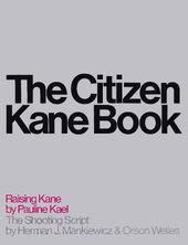 Citizen-Kane-Book-FE.jpg