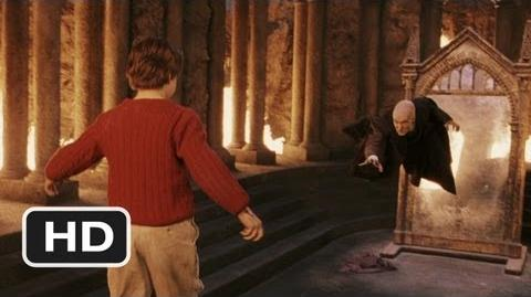 harry potter and the philosophers stone moviepedia