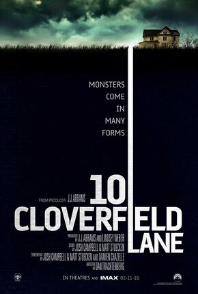 10 Cloverfield Lane poster 001