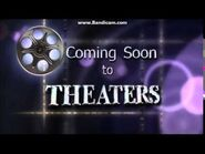 Disney Coming Soon to Theaters Bumper 2 (2006)
