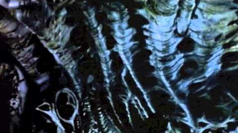Aliens - Official Theatrical Trailer