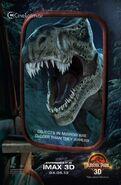 Jurassic-Park-3D-IMAX-Poster