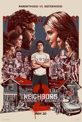 Neighbors-2-soroity-rising