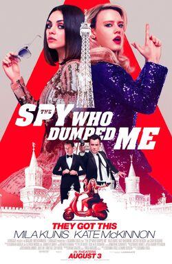 Spy who dumped me ver6