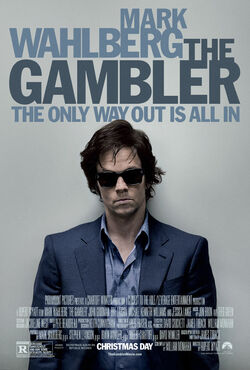TheGambler-poster