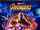 Avengers: Infinity War/Home media