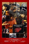 Fame1980
