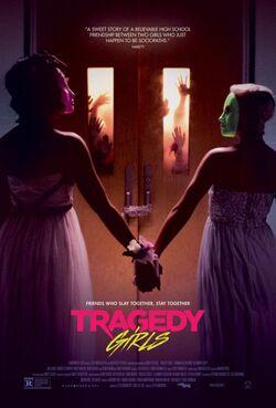 TragedyGirls