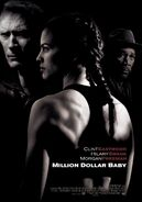 220px-Million Dollar Baby poster