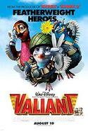 220px-Valiant1
