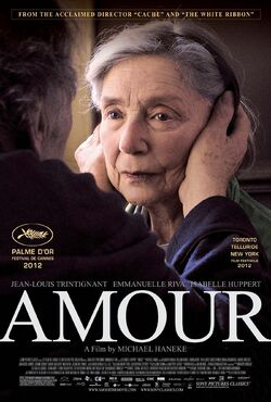 Amour 001