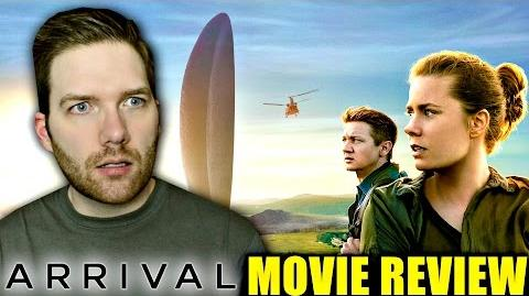 Arrival - Movie Review-0