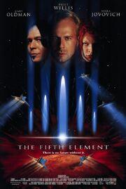 Fifth element poster (1997).jpg