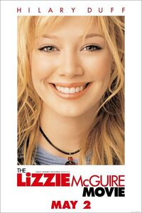 Lizzie-mcguire-movie-work