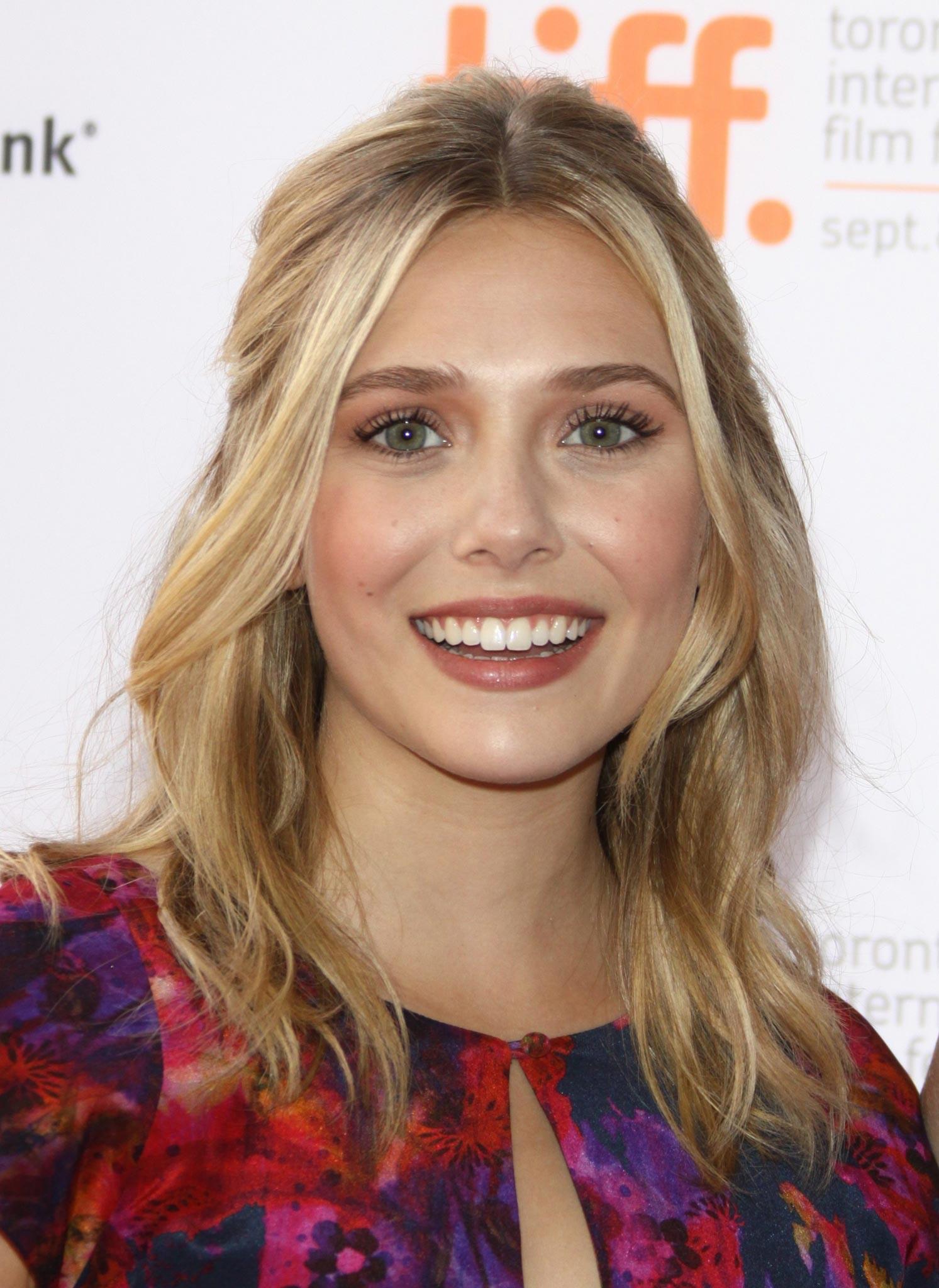 images Elizabeth Olsen born February 16, 1989 (age 29)