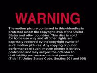 Ushe warning screen 07