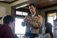 Interstellar-still1