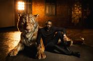 Jungle Book 2016 - Idris Elba as Shere Khan 001