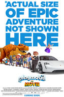PlaymobilTheMovie
