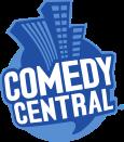 115px-Comedy Central logo 2000 svg