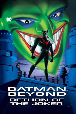 BatmanBeyondReturnOfTheJoker