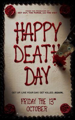 HappyDeathDay2017