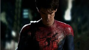 Andrew-garfield-spider-man-costume-1311599958