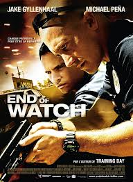 Endofwatch